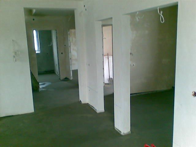 20122008(003).jpg