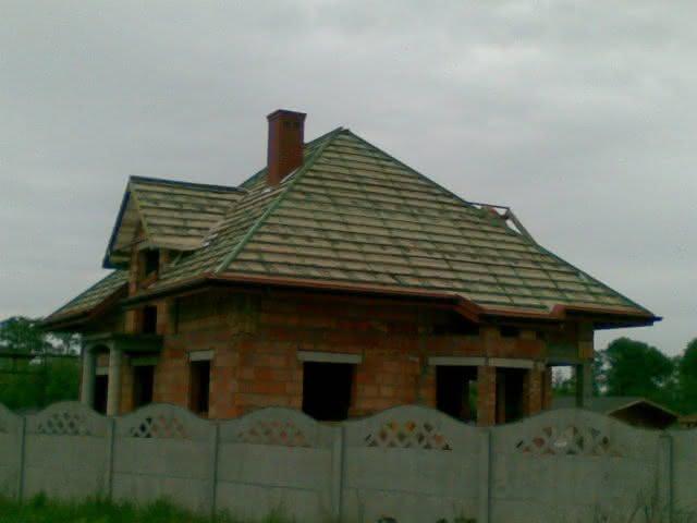 dom_w_porzeczkach117.jpg
