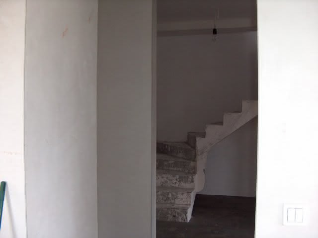 dom_w_porzeczkach136.jpg