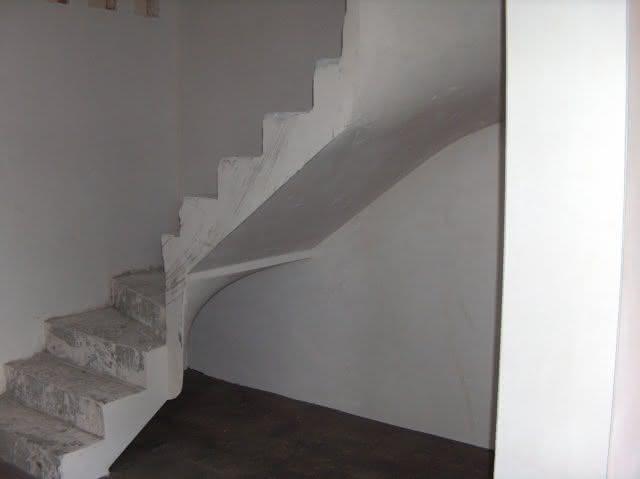 dom_w_porzeczkach139.jpg