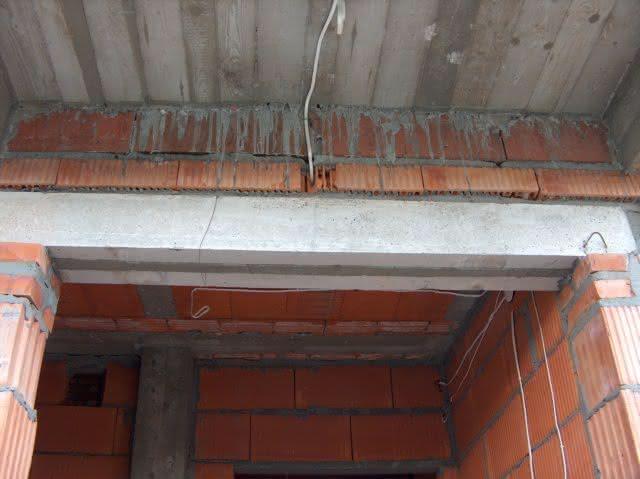 dom_w_porzeczkach128.jpg
