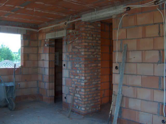 dom_w_porzeczkach125.jpg
