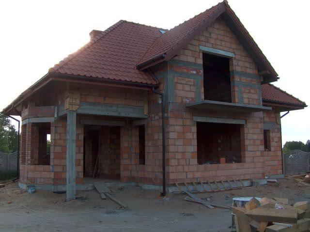 dom_w_porzeczkach120.jpg