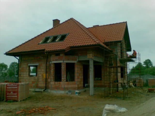 dom_w_porzeczkach119.jpg