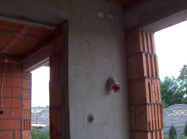 dom_w_porzeczkach127.jpg