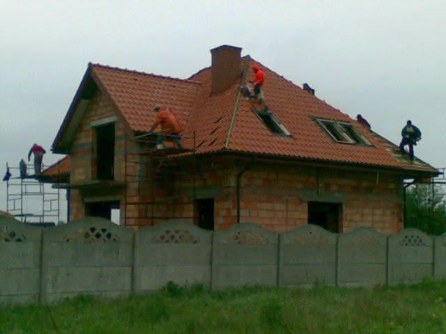 dom_w_porzeczkach118.jpg