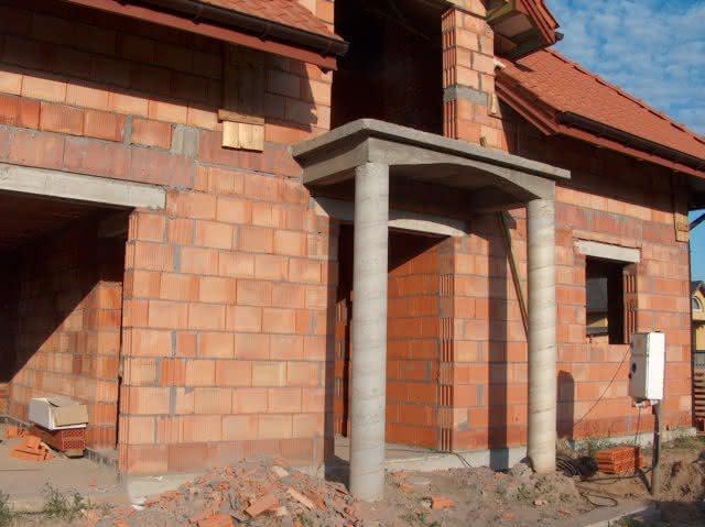 dom_w_porzeczkach121.jpg