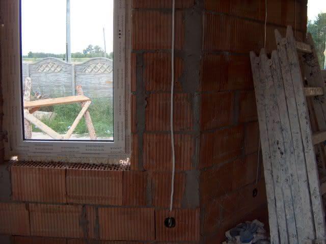 dom_w_porzeczkach129.jpg