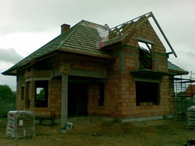 dom_w_porzeczkach115.jpg