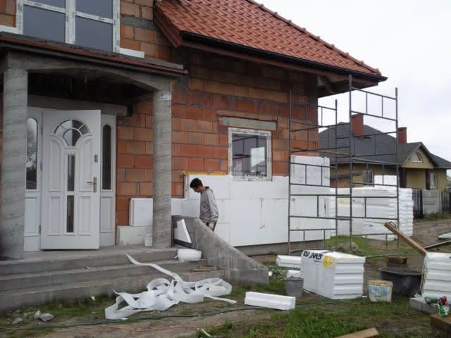 dom_w_porzeczkach159.jpg