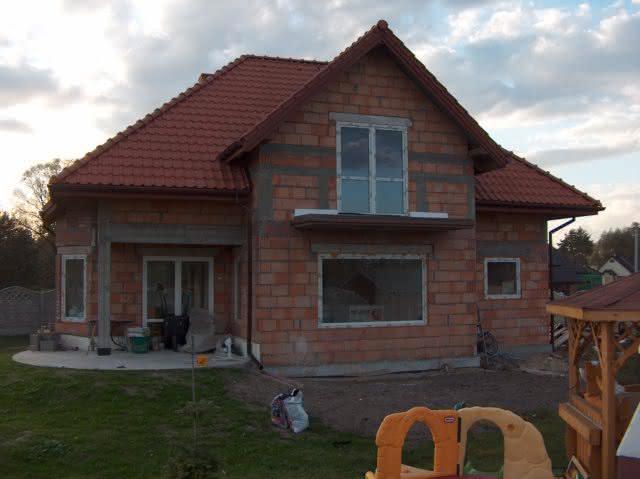 dom_w_porzeczkach156.jpg