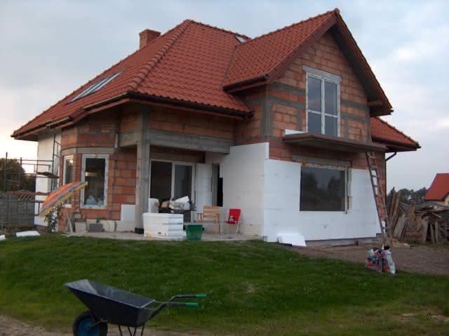dom_w_porzeczkach161.jpg