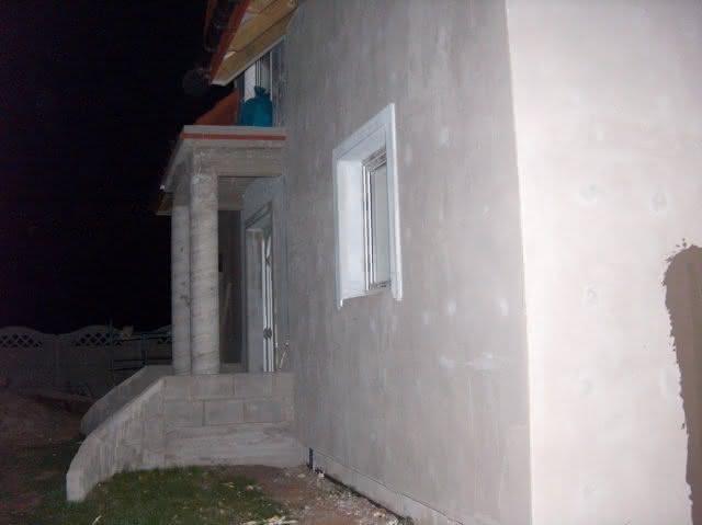 dom_w_porzeczkach168.jpg