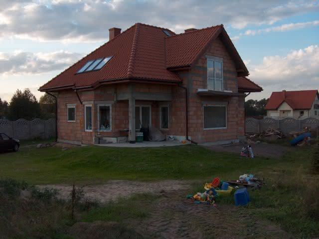 dom_w_porzeczkach155.jpg