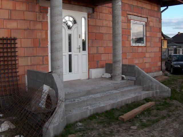 dom_w_porzeczkach158.jpg