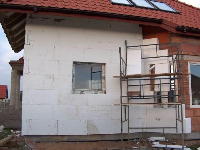 dom_w_porzeczkach163.jpg