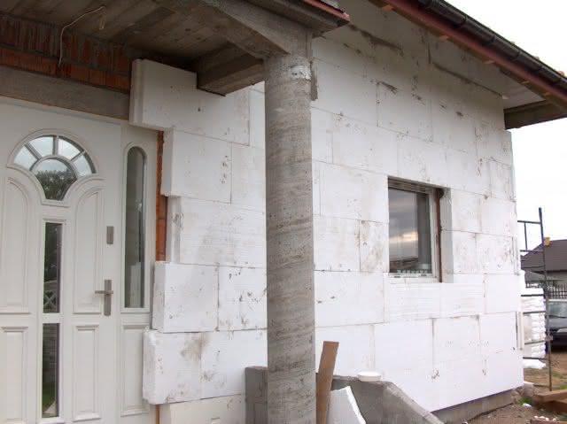 dom_w_porzeczkach165.jpg