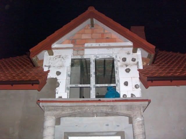 dom_w_porzeczkach166.jpg