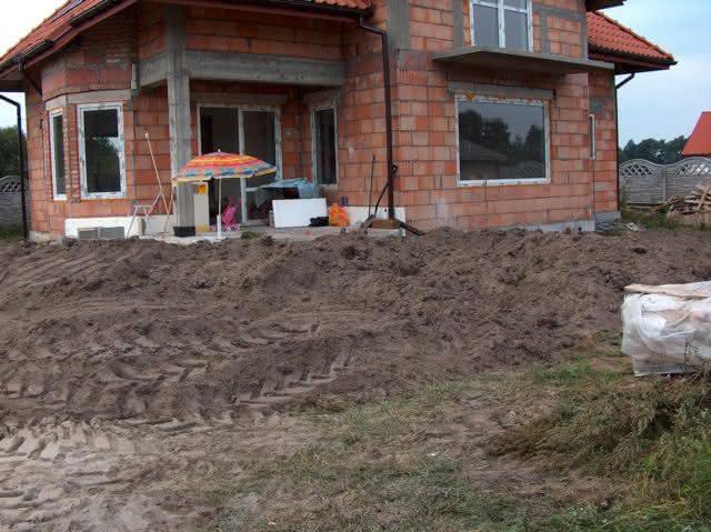 dom_w_porzeczkach154.jpg