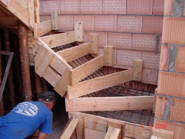 budowa_agatki051.JPG