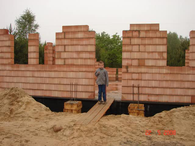 budowa_agatki037.JPG