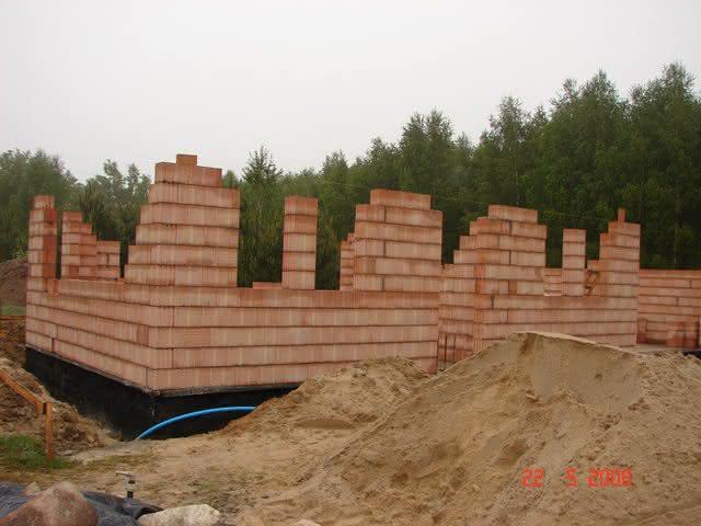 budowa_agatki038.JPG