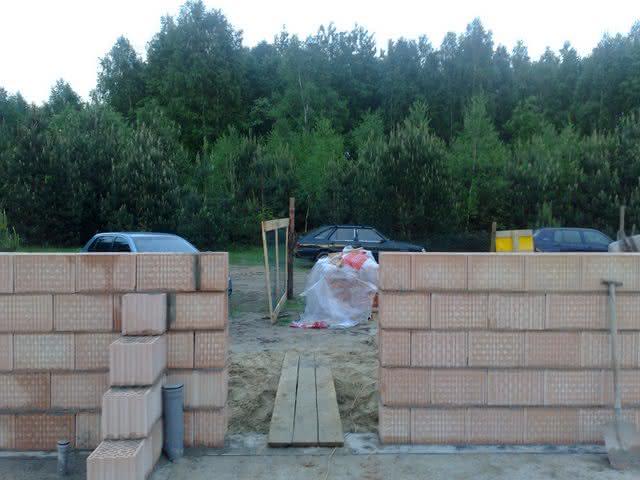 budowa_agatki036.jpg