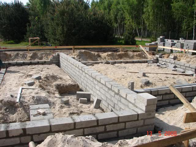 budowa_agatki016.JPG