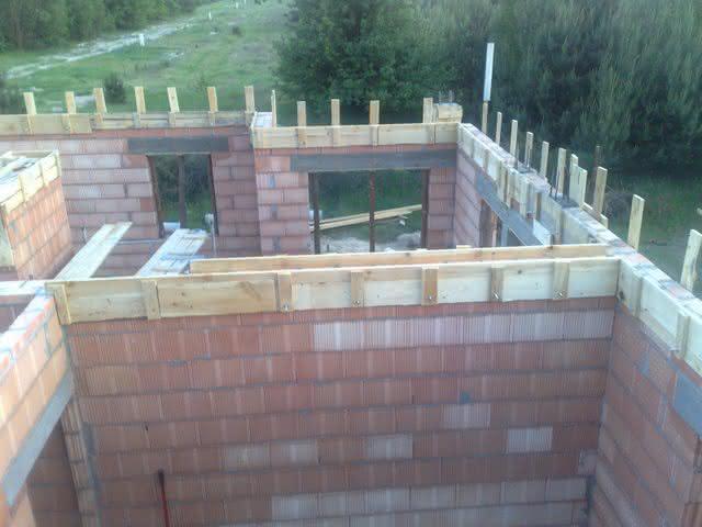 budowa_agatki042.jpg