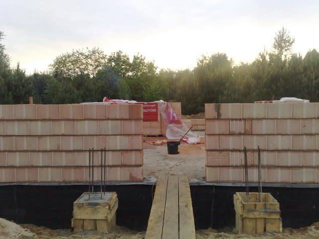 budowa_agatki035.jpg
