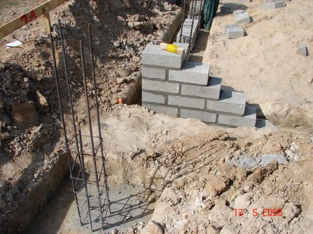 budowa_agatki019.JPG