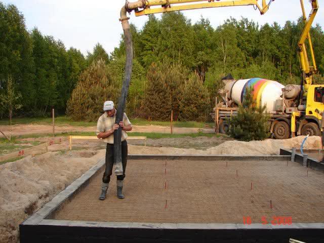 budowa_agatki026.JPG