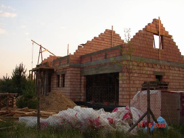 budowa_agatki068.JPG