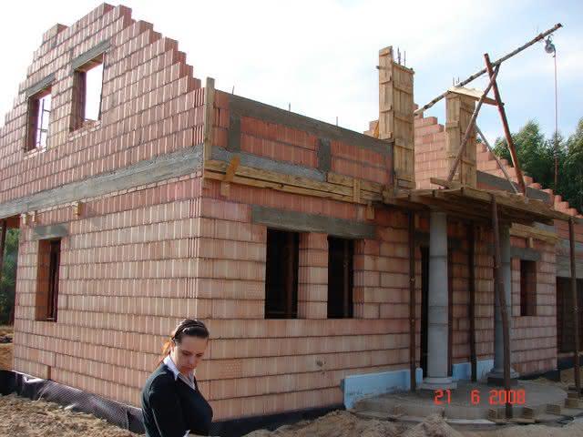 budowa_agatki071.JPG
