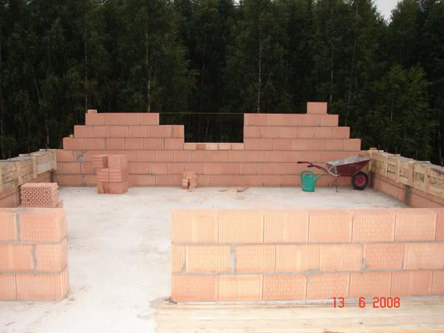 budowa_agatki063.JPG
