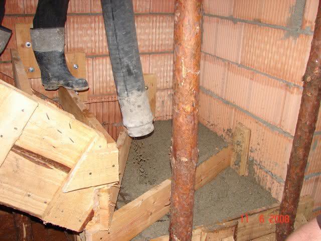 budowa_agatki058.JPG