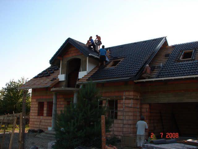 budowa_agatki112.JPG