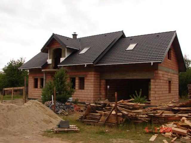 budowa_agatki120.JPG