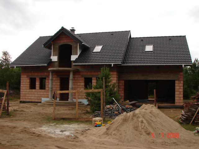 budowa_agatki119.JPG