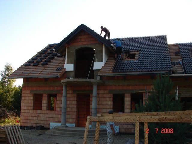 budowa_agatki109.JPG