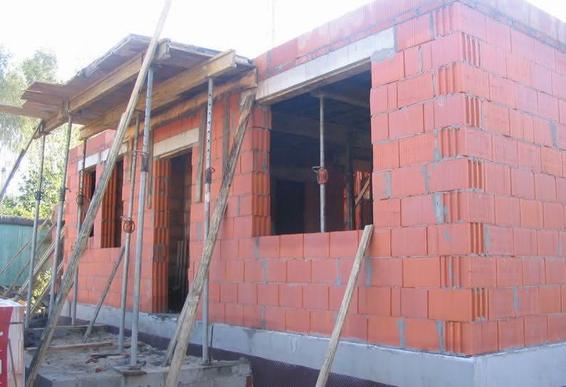 budynek_aps136_041.jpg