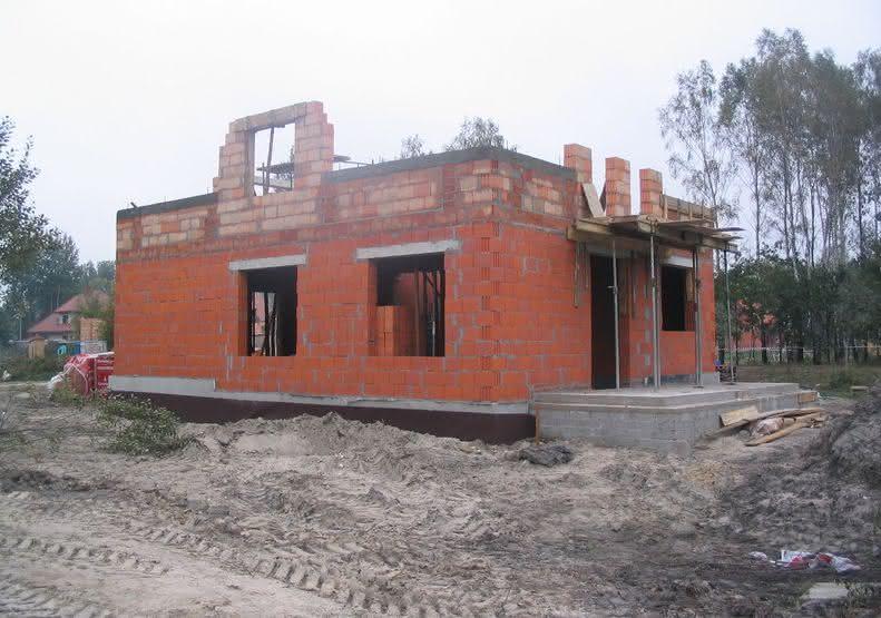 budynek_aps136_056.jpg