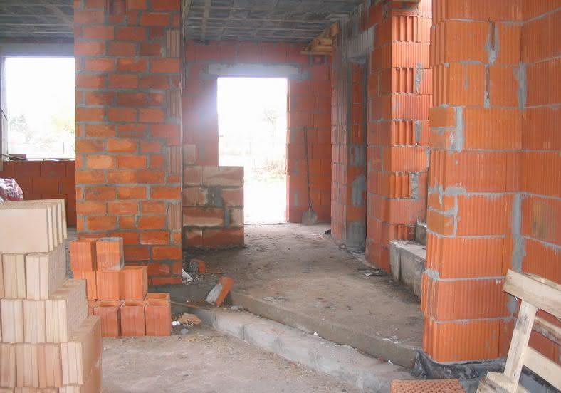 budynek_aps136_065.jpg