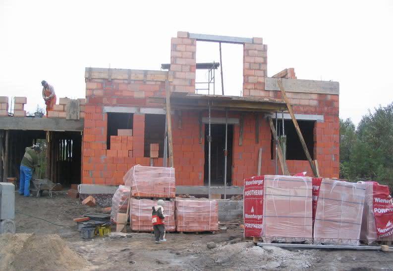 budynek_aps136_055.jpg