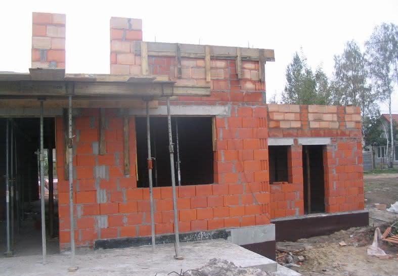 budynek_aps136_057.jpg