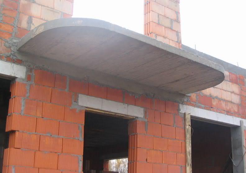 budynek_aps136_066.jpg