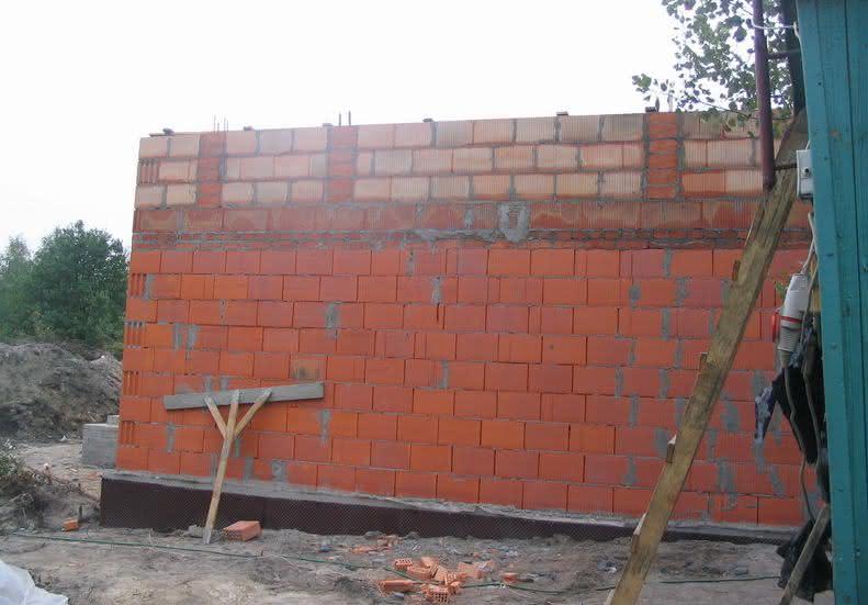 budynek_aps136_053.jpg