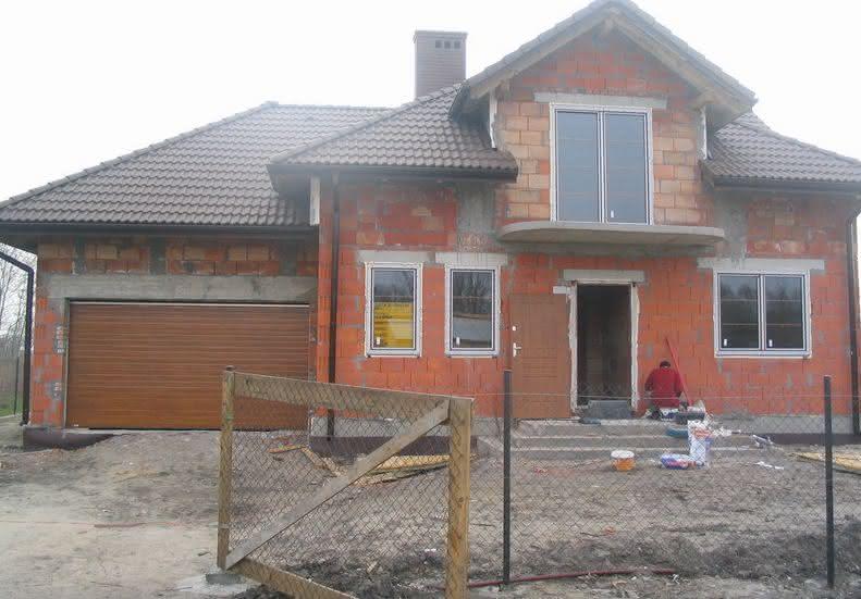 budynek_aps136_085.jpg