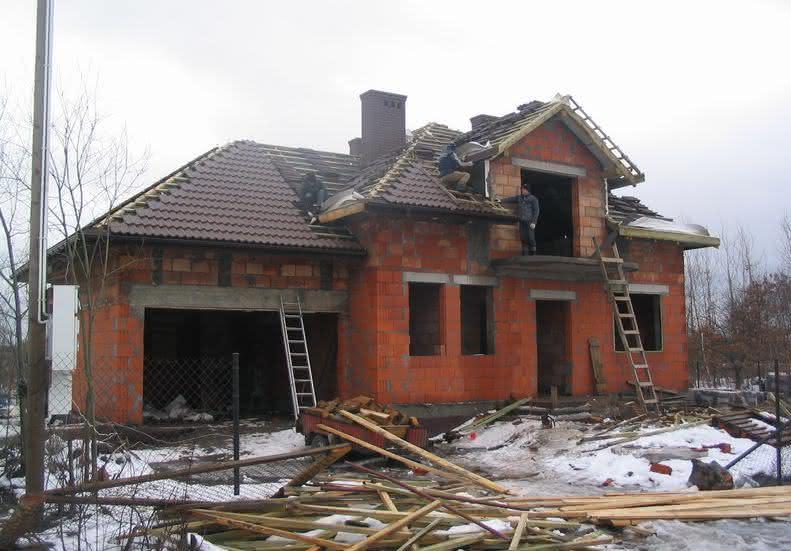 budynek_aps136_081.jpg