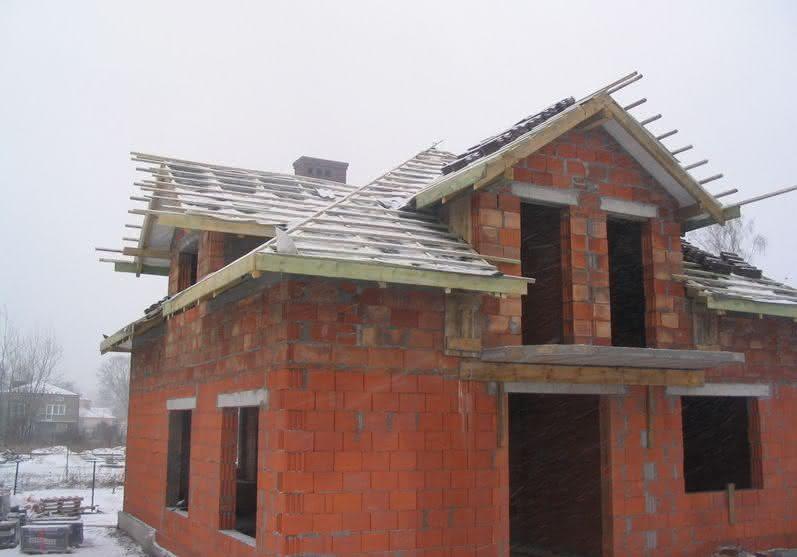 budynek_aps136_078.jpg